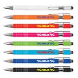 Helix Pen / Stylus
