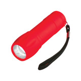 *NEW* Signal Torch