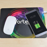 *NEW* Hover Wireless Charger / Mouse Pad