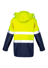 *NEW* Mens Ultralite Waterproof Jacket