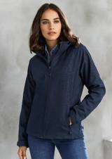 *NEW* Geo Ladies Jacket