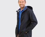 *NEW* Men's Horizon Jacket
