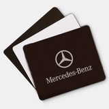 Deluxe Mouse Mat - Small