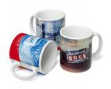 Endure Winter with the Perfect Coffee Mug