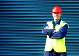 Keep your Crew Safe with High Visibility Workwear, Part 1: The Legal Standard