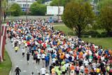 It's Perth Marathon Time Again