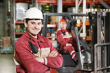 How Your Company Benefits from Workwear