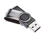 USB Keys: Keeping Data Safe and Portable