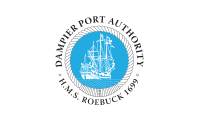 Dampier Port Authority