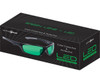Active Eye LED Grow Room Lenses (green)