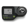 Milwaukee MA871 Digital Brix Refractometer