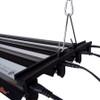 Universal T5 Light Strip Hanger