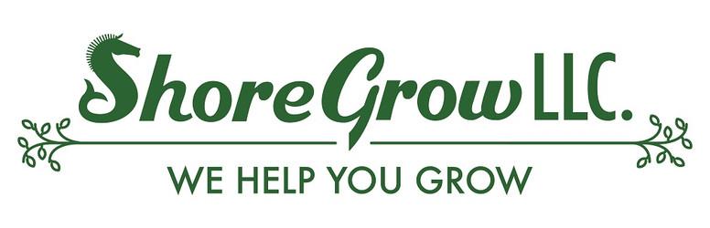 Shore Grow