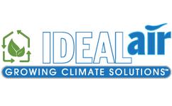Ideal-Air