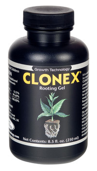 Clonex Rooting Gel, 250ml
