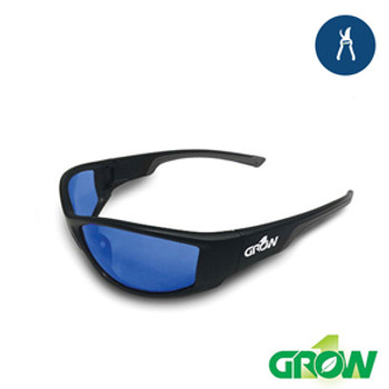 Gruve  HPS Glasses