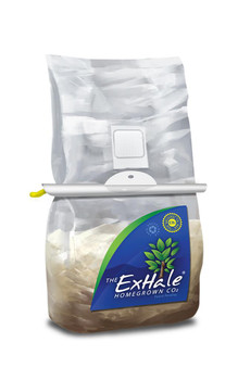 Exhale - The Original CO2 Bag