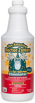 The Amazing Doctor Zymes Eliminator 32 oz