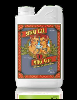Sensi Cal-Mag Xtra 250 ml