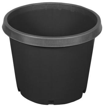 15 Gallon Nursery Pot