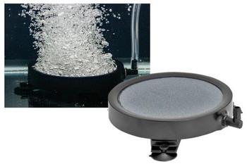 Eco Plus 4 inch air disc