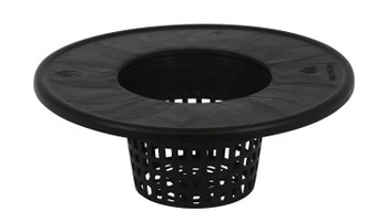 Gro Pro Mesh Pot/Bucket Lid 6 in.