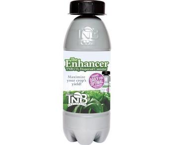TNB Naturals CO2 Enhancer