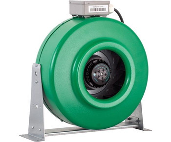 "8"" In-Line Fan 720 CFM"