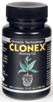 Clonex Rooting Gel, 100 mL