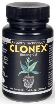 Clonex Rooting Gel, 100 mL