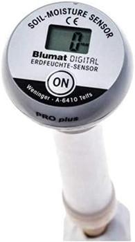 Digital Moisture Meter (Blumat system)