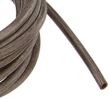 3mm Drip Tubing (Blumat, Grey) per foot