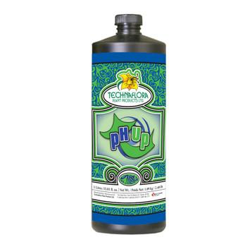 Technaflora pH Up 1L