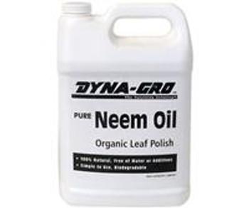 Dyna-Gro Pure Neem Oil
