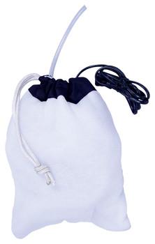 EcoPlus Pump Filter Bag 10 in x 12.5 in