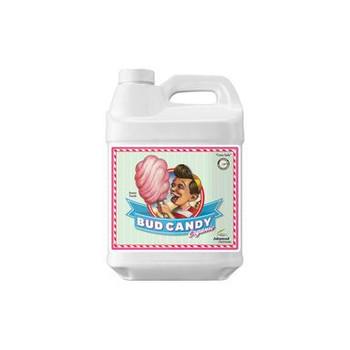True Organics Bud Candy 500ml