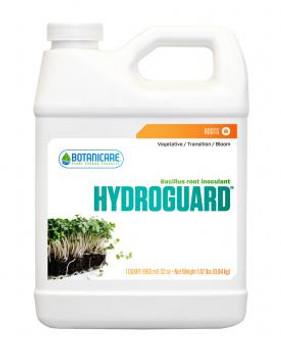 Botanicare Hydroguard, 1 qt
