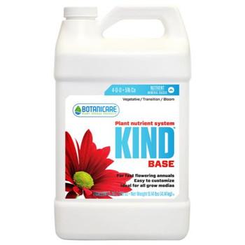 KIND Base, 1 gal