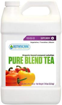 Pure Blend Tea, 1 gal