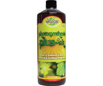 Microbe Life Photosynthesis Plus 32oz