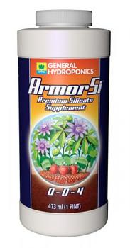 GH Armor Si, 1 qt