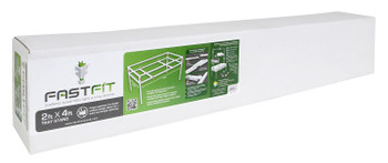 Fast Fit Tray Stand 2 ft x 4 ft