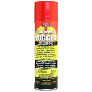 Doktor Doom Fogger 5.5 oz