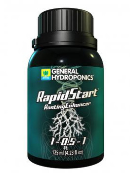 RapidStart Root Enhancer, 125 ml