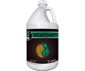 CES PH Down 1 Gallon