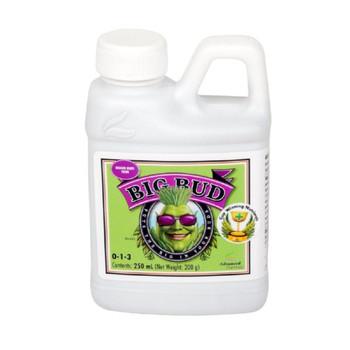 Big Bud Liquid 250 ml