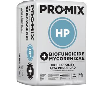 Pro Mix HP BioFungicide + Mycorrhizae 3.8 cu ft