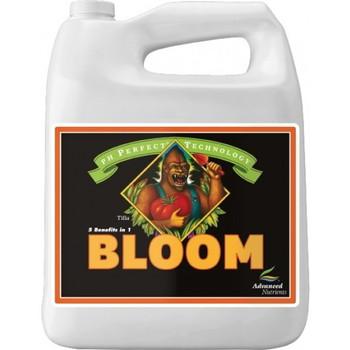 PH Perfect Bloom 4 Liter