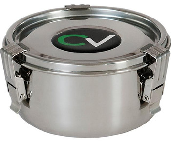 CVault Curing Container (MED)