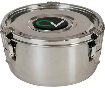 CVault Curing Container (Large)
